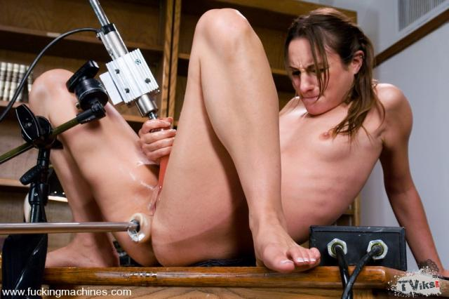 Порно Онлайн С Эротическими Приборами