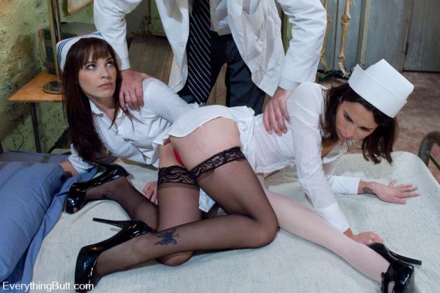 Яковлева порно разъебанная дырка в жопе фото