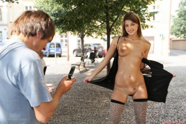 Красивый девушки в голом виде, смотреть порнуху молодой парень и зрелые