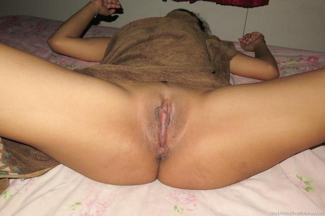 Парень кончил девушке во влагалище фото, порнуха и подрочить