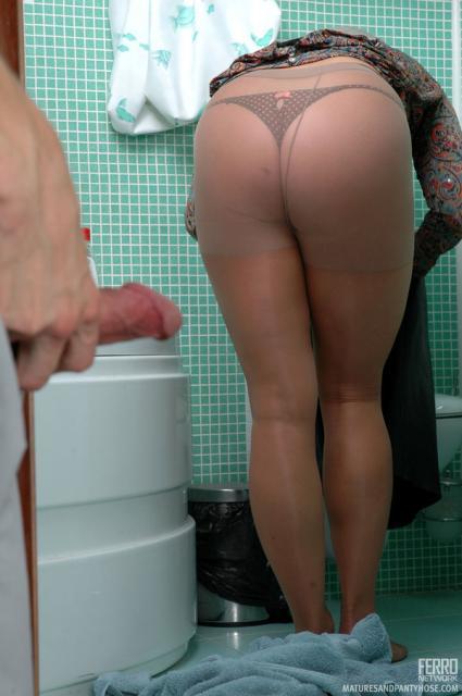 нами говоря, ласки секс порно эротика ретро онлайн согласен всем