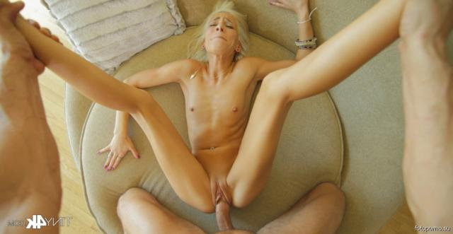 Free preview violent anal sex women