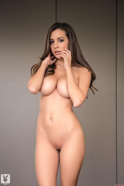Фото девки прозрачных трусиках, порно фото зрелых большие жопы