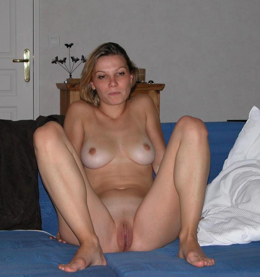 foto-pizdi-russkoy-domohozyayki-fetish-bdsm-izvrasheniya-smotret-porno-video