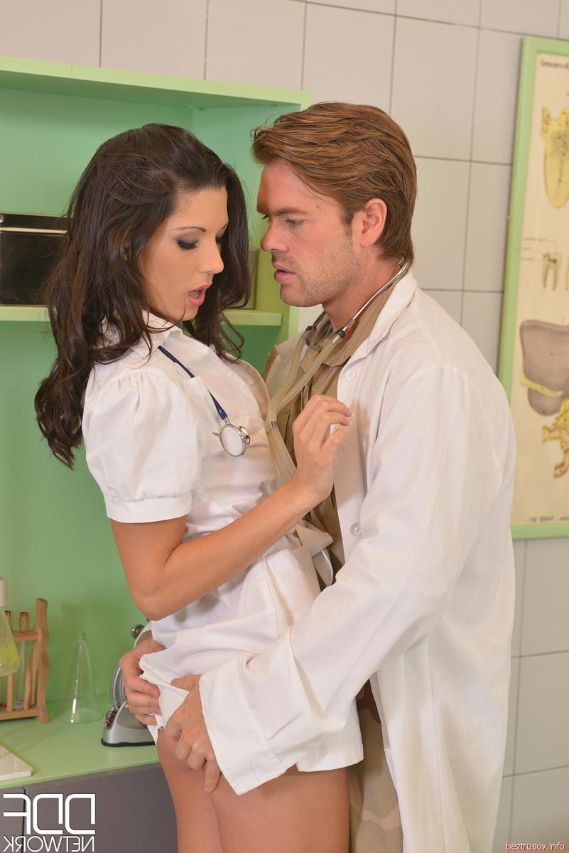 Скачать Порно Порочная Медсестра