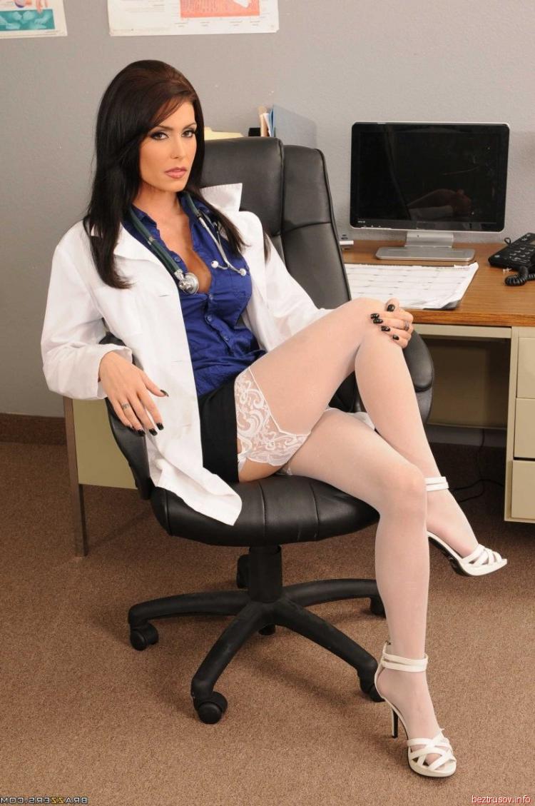 Смотреть Порно Большие Буфера На Медсестры