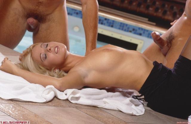 Rachel roxxx deep penetration clip