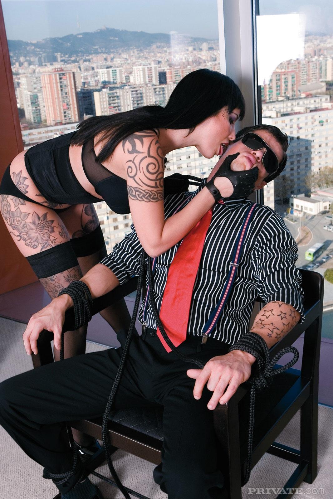 Фото фетишисты ебля, актрисы секс видео