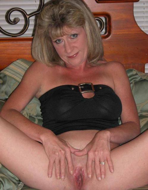 Бесплатные Порно Фото Домохозяек